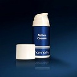 Active cream 100 ml