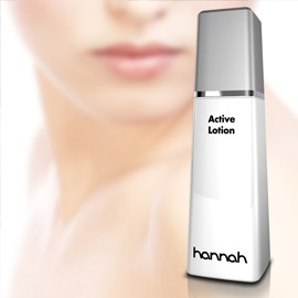 Active lotion 125 ml