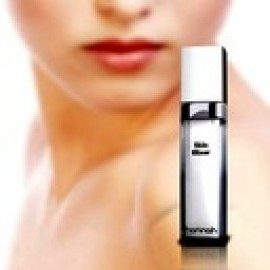 Active lotion 50 ml