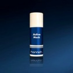 Active mask 100 ml